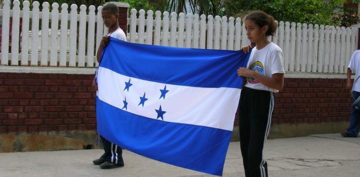 honduras-flag-featured