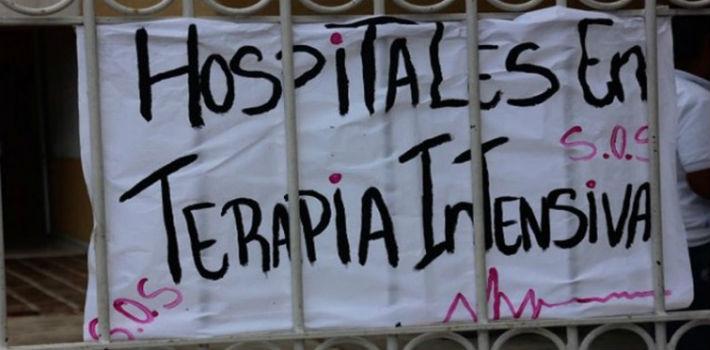 hospitales-640×360-755×380
