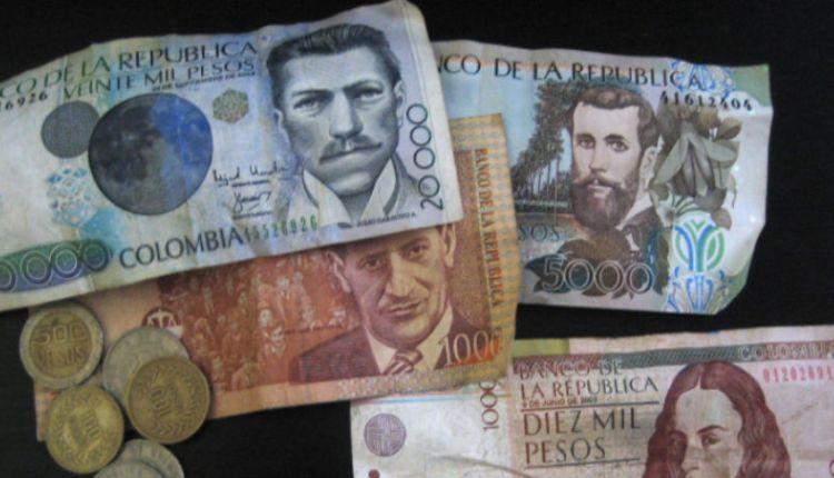 inflacion-en-colombia