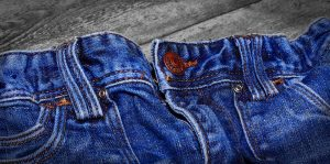 jeans-571169_960_720-300×149