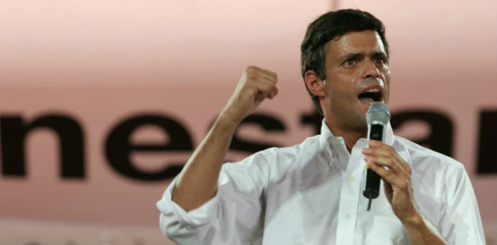 leopoldo-lopez-venezuela-featured