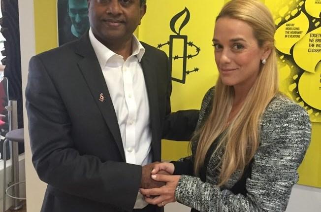 lilian-tintori-amnistia-internacional
