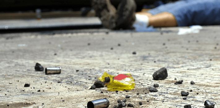 méxico-asesinatos