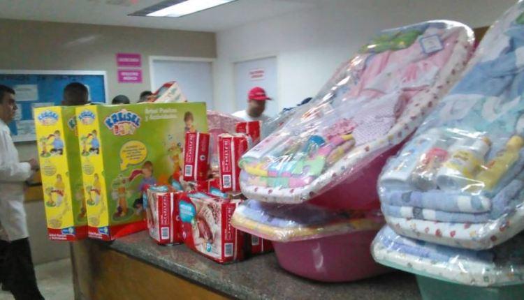 madres-juguetes-cotillon-kreisel-venezuela