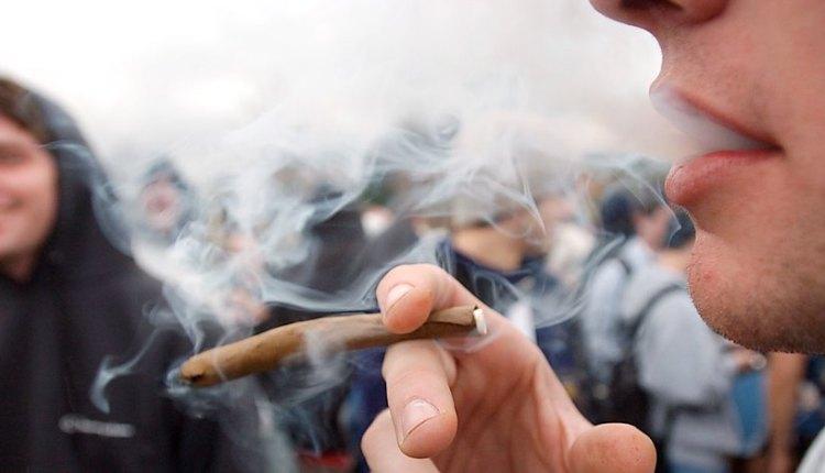 marihuana-eeuu
