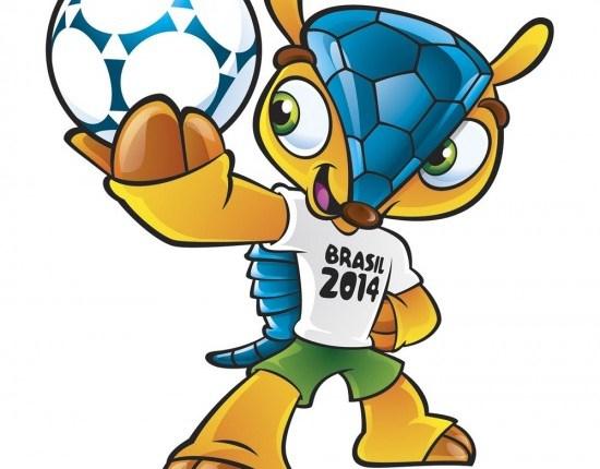 mascota-brasil-2014-550×620