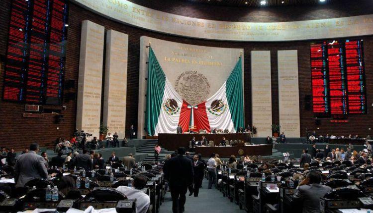 mexico-diputados