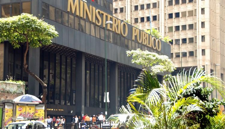 ministerio-publico-venezuela