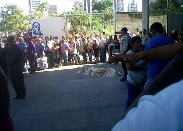 muerte-colas-venezuela