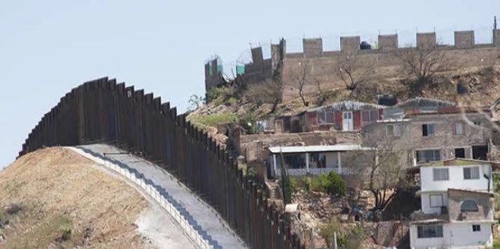 muro-malgorzata