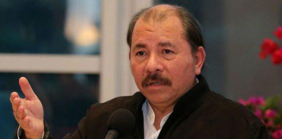 Sanciones de EE.UU. a gobierno de Daniel Ortega afectarán economía de Nicaragua