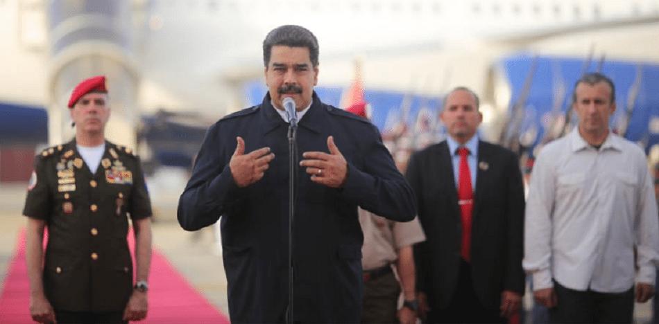 Politólogos peruanos