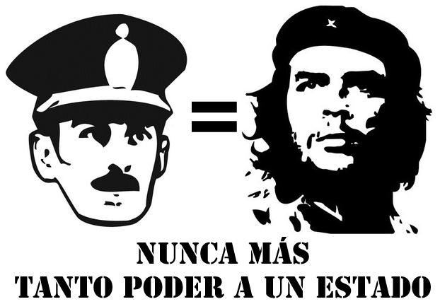 nunca_mas