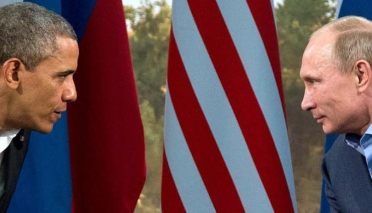 obama-putin-telefono-rojo