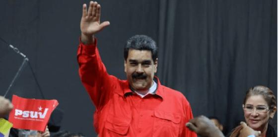 La evidente paranoia de Nicolás Maduro: acciones de un dictador acorralado, o seguro de poder