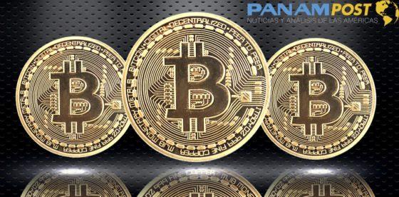 PanAm Podcast: desmontando los principales mitos y miedos sobre Bitcoin