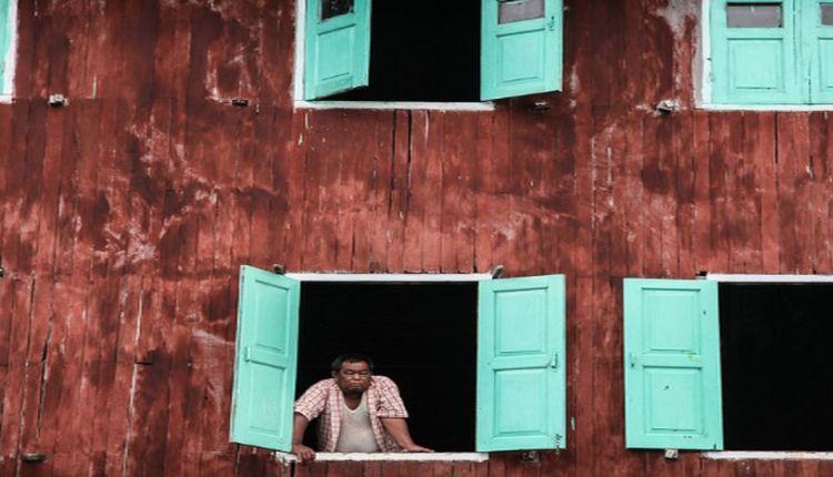 pobreza-social