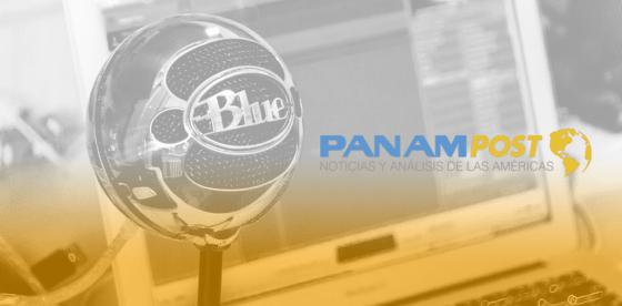 PanAm Podcast: la dura batalla dentro de la centro-derecha colombiana para llegar a las presidenciales