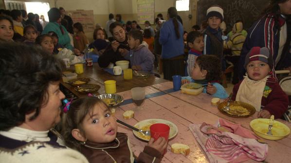 poverty-argentina-uca