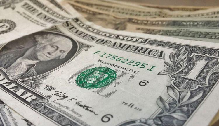 precio-del-dolar