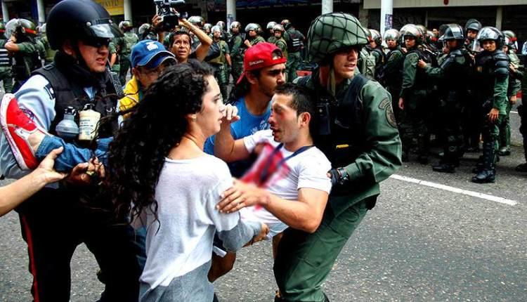 protestas-tachira-venezuela-12f