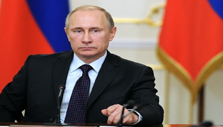 putin-vladimir-ciberataques-rusia-trump