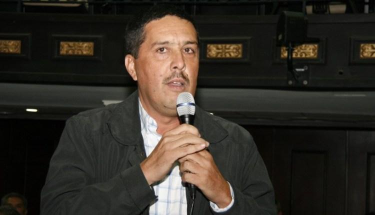 ramon-lobo-ministro-economia-venezuela-controles