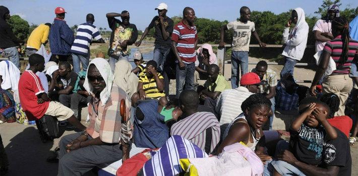 rd-y-haiti-acordaron-permitir-la-entrada-al-pais-de-1080-haitianos