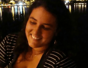 Rebeca Mafra (Vivomundo).