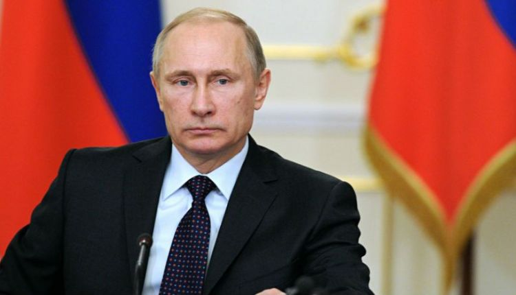 rusia-putin-sanciones