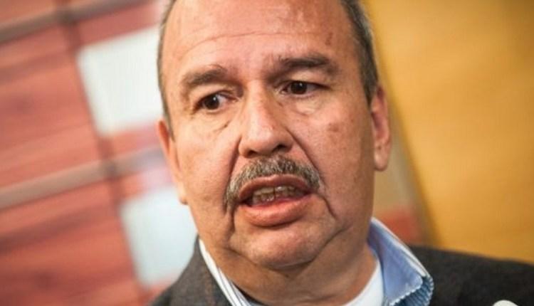 senador-arturo-murillo-oposicion-bolivia-independecia-poderes-recursos