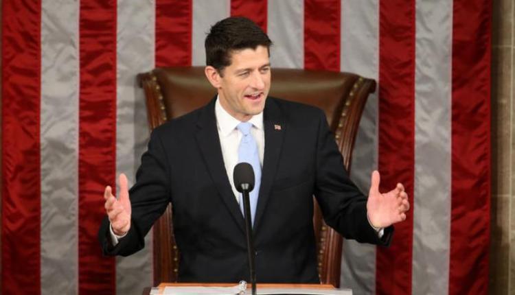 senadores republicanos – eeuu
