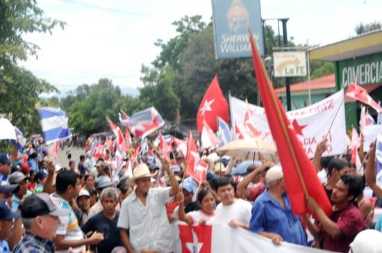 somoto_protesta_elecciones1