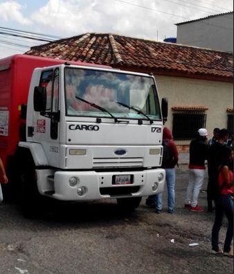 tachira-estudiante-asesinado