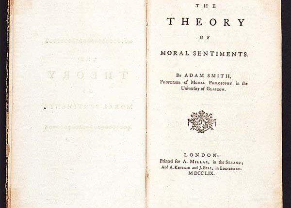 theory-of-moral-sentiments