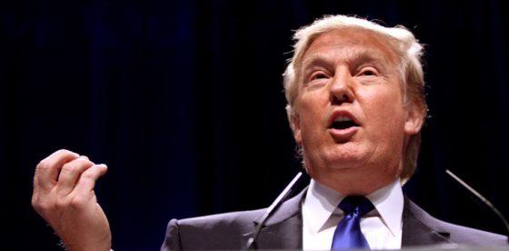 Inminente salida de EE. UU. del TLCAN según Reuters