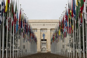 unhrc-privacy-resolution-300×200