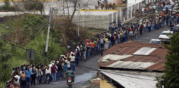 venezuela-lines-1