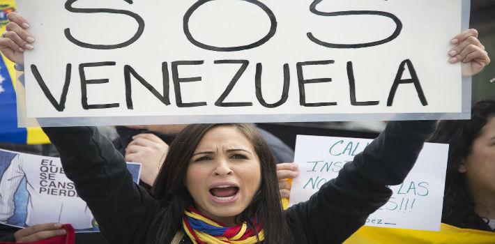 venezuela-sos1