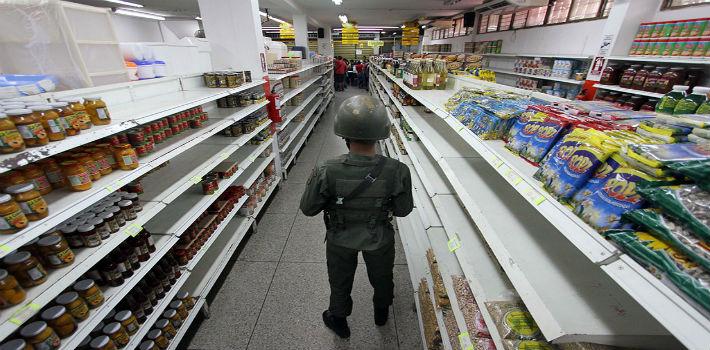 venezuela-supermercado-afp-0050