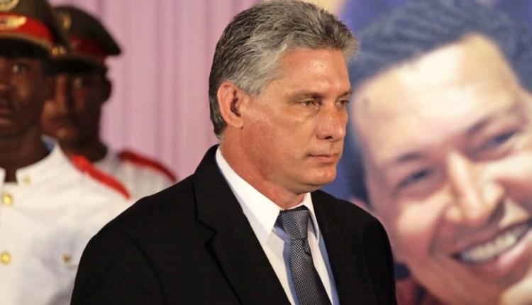 vicepresidente-de-cuba-avion-pdvsa