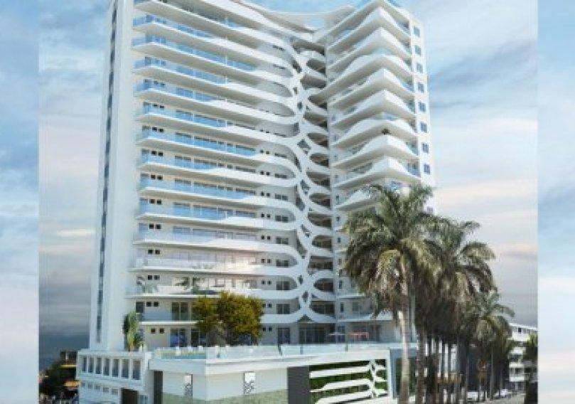 Desarrollos en Mazatlán con alto nivel de calidad y plusvalía