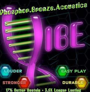 Vibe-Acoustic-Guitar-String-Set