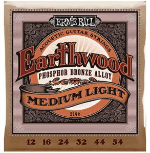 cuerdas-enrnie-ball-earthwood-medianas-12-54-2146