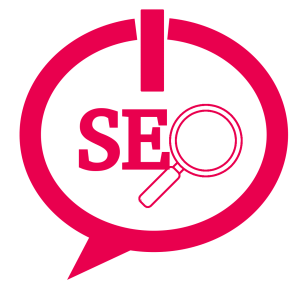 Posicionamiento de páginas web y tiendas online