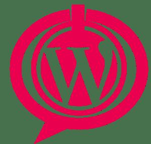 mantenimiento y actualización de la programación WordPress