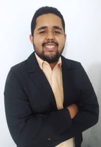 Jhonmar Martínez