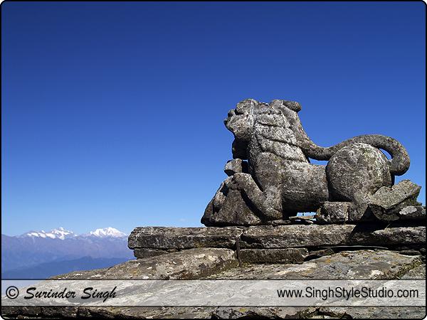 fotografía de  viajes, fotógrafo de viajes, Nueva Delhi, India