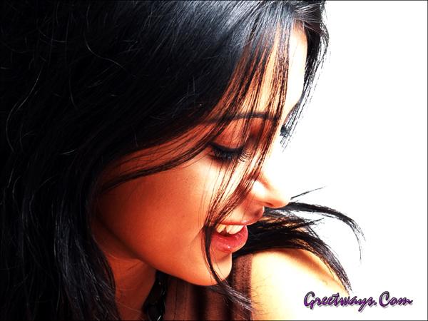 fotografía publicitaria, fotógrafo de publicidad, Nueva Delhi, India