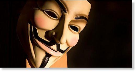 Anonymous cumple lo dicho